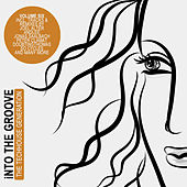 Into The Groove Vol. 6 by Various Artists