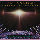 Play & Download Novus Magnificat (Alternate Version) by Constance Demby | Napster