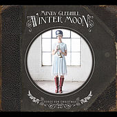 Play & Download Winter Moon by Mindy Gledhill   Napster