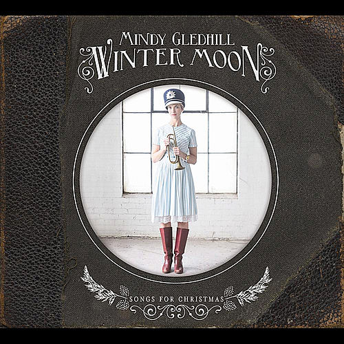 Play & Download Winter Moon by Mindy Gledhill | Napster
