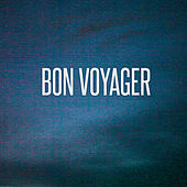 Play & Download Bon Voyager by We Have a Ghost | Napster