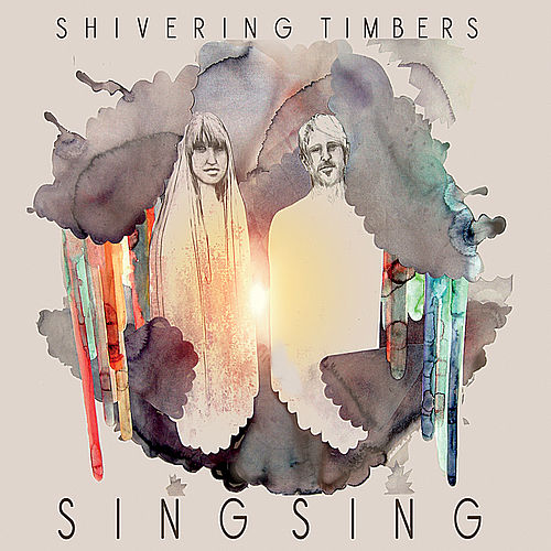 Play & Download Sing Sing by Shivering Timbers | Napster