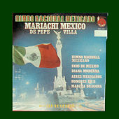 Play & Download Himno Nacional Mexicano by Mariachi Mexico | Napster