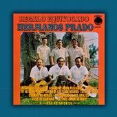 Play & Download Regalo Equivocado by Los Hermanos Prado   Napster