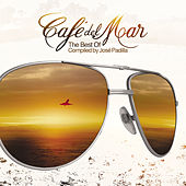 Best Of Cafe Del Mar - New Version von Various Artists