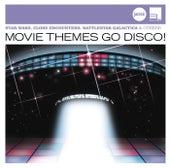 Movie Themes Go Disco! (Jazz Club) von Various Artists