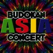 Budokan Concert von Asia