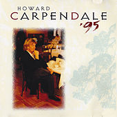 Howard Carpendale '95 von Various Artists