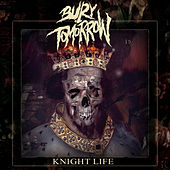 Play & Download Knight Life by Bury Tomorrow | Napster