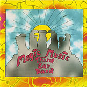 Play & Download Magic Music by Third Ear Band | Napster