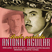 Play & Download Bala Perdida by Antonio Aguilar | Napster