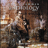 Play & Download Anthology 2000-2011 by Glass Hammer | Napster