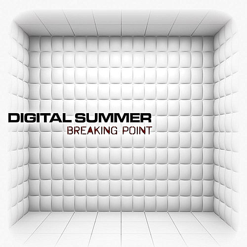 Breaking Point by Digital Summer