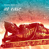 Play & Download At Ease by Various Artists | Napster