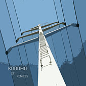 Play & Download Concept 11 (Remixes EP) by Kodomo | Napster