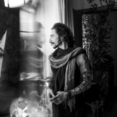 Play & Download Being In Dreaming by Michael Hewett | Napster