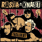 Play & Download Trallblut by Rasta Knast | Napster