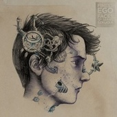 Finest Ego | Faces Series Vol. 3 by Various Artists
