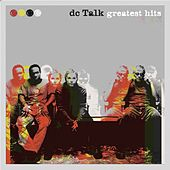 Greatest Hits by DC Talk