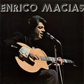 Play & Download Vous les femmes by Enrico Macias | Napster