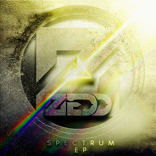 Play & Download Spectrum EP by Zedd | Napster