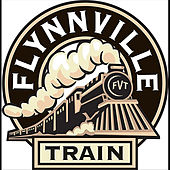 The One You Love (2012 Remix) by Flynnville Train