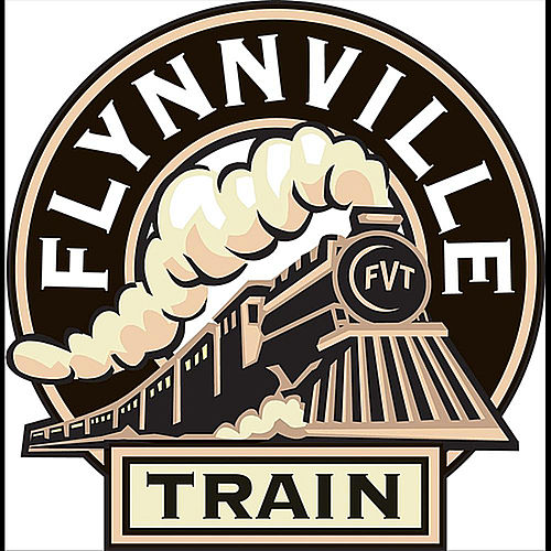 Play & Download The One You Love (2012 Remix) by Flynnville Train | Napster