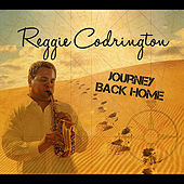 Journey Back Home by Reggie Codrington