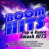 Play & Download Boom Hits Vol. 2 by Various Artists | Napster