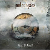 Play & Download Beyond the Nightfall by Metaphysics | Napster