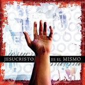 Play & Download Jesucristo Es El Mismo by Vino Nuevo | Napster