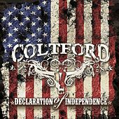 Declaration of Independence by Colt Ford