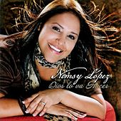 Play & Download Dios Lo Va Hacer by Nimsy Lopez | Napster