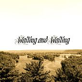 Play & Download Waiting and Waiting by John Mark Nelson | Napster