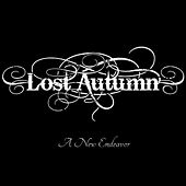 Play & Download A New Endeavor by Lost Autumn | Napster