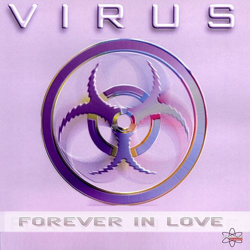 Forever in Love by Virus