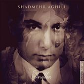 Play & Download Tarafdar by Shadmehr Aghili | Napster