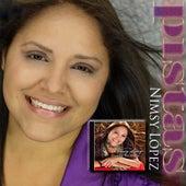 Play & Download Dios Lo Va Hacer (Pistas) by Nimsy Lopez | Napster