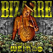 Play & Download This Guy's a Weirdo by Bizarre | Napster