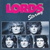 Play & Download Stormy by The Lords | Napster