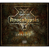 Play & Download Season I - Episode 10: The Seven Bowls of Wrath by Apocalypsis | Napster