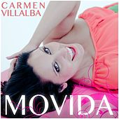 Play & Download Carmen villalba by Carmen Villalba | Napster