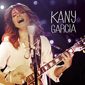 Play & Download Kany García by Kany García | Napster