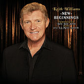 Play & Download New Beginnings by Keith Williams | Napster
