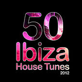 Play & Download 50 Ibiza House Tunes 2012 by Various Artists | Napster