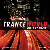 Trance World, Vol. 15 (Mixed Version) by Various Artists
