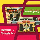 Play & Download Indian Gipsy by Christophe Goze | Napster