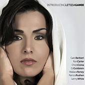 Play & Download Introducing Letizia Gambi by Letizia Gambi | Napster
