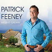 Missing Galway by Patrick Feeney