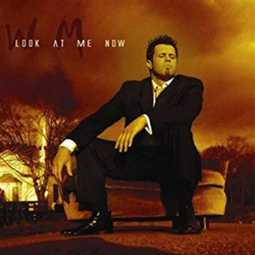 Play & Download Look At Me Now by Wess Morgan | Napster